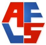 afls-logo-v1-1.jpg