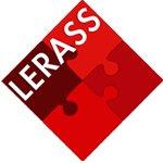 vers l'accueil du LERASS