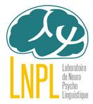logoLNPL