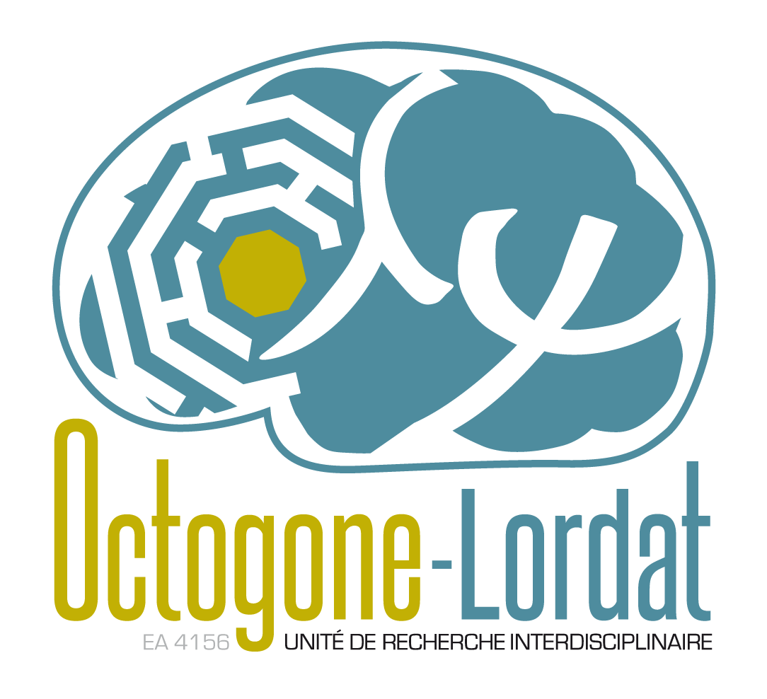 octogone lordat def.png